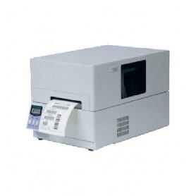 Citizen CLP-6002 Richiedi Assistenza Tecnica - Riparazione