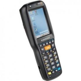 942350026 - Datalogic Skorpio X3 Wi-fi Bluetooth, Imager 1D/2D, 28Key Numeric, Windows Mobile 6.5