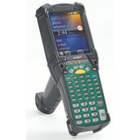 Motorola Symbol MC9190-G Richiedi Assistenza - Riparazione