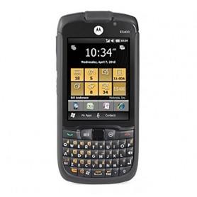 Motorola ES400 Richiedi Assistenza - Riparazione