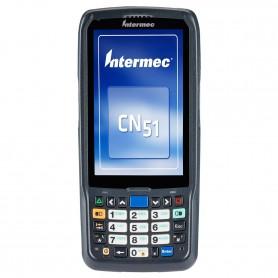 Intermec CN51 Richiedi Assistenza - Riparazione