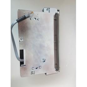 OPT78-2326-01 - Taglierina Heavy Duty per Stampanti Datamax W-6208 & W-6308 *PROMO