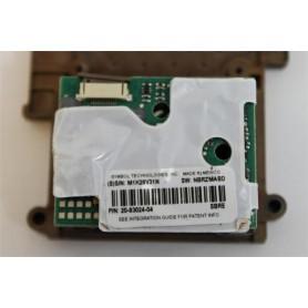 20-83024-04 - Laser Lorax Long Range per Terminale Motorola MC9060