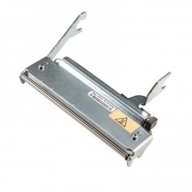 710-129S-001 - Testina di Stampa per Honeywell Intermec PM43 8 Dot / 203 Dpi