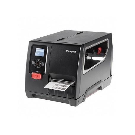 PM42200003 - Stampante Honeywell PM42 203 Dpi, Trasferimento Termico, Ethernet/Usb/RS232