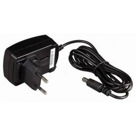 PS1050-G1 - Psion AC Adapter with Power Lead, 110-240V