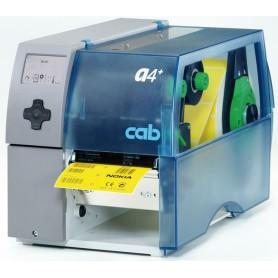 Stampante CAB A4+ Richiedi Assistenza Tecnica - Riparazione