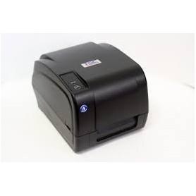 99-045A043-02LF - Stampante TSC TA210 200 Dpi Trasferimento Termico, Usb e Seriale