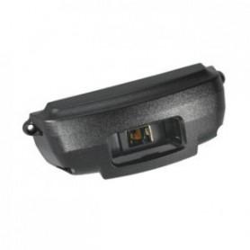 WA9016 - Workabout Pro 4 (WAP4) SE965 1D Standard Range Laser End Cap
