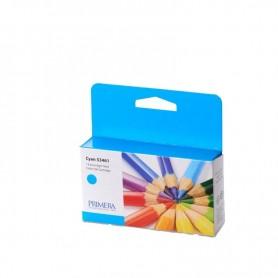053461 - Cartuccia Ciano per Stampante Primera LX1000e & LX2000e