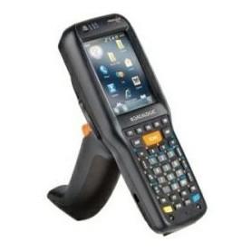 942400012 - Datalogic Skorpio X3 Gun Wi-fi Bluetooth, 1D/2D Imager, 38Key Functional Numeric, Windows CE 6.0