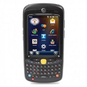Motorola MC55A0 Richiedi Assistenza - Riparazione