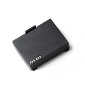 K409-00007A- Batteria Standard per Stampante Portatile Bixolon SPP-R200II