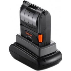 PSD-R200II - Culla singola per Stampante Portatile Bixolon SPP-R200II
