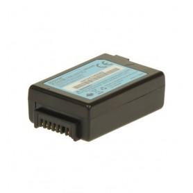 WA3025 - Batteria Standard 2850mAh per Psion Workabout e Neo