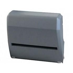 5965520 - Taglierina Completa di Cover per CAB EOS1