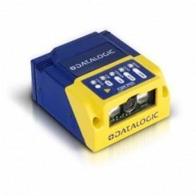 Datalogic Matrix 210 - Richiedi Assistenza Tecnica - Riparazione