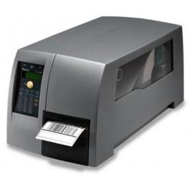 PM4D010000005020 - Stampante Intermec PM4i 203 Dpi con Spellicolatore e Scheda di Rete