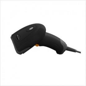 NLS-HR11 - Lettore di Codici a Barre Newland HR11 1D Imager Kit con cavo USB