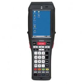 BHT-1170-BWB-CE - Terminale Denso BHT-1170-BWB-CE Wi-fi, Bluetooth, 1D CCD, Tastiera Numerica, Windows CE 6.0