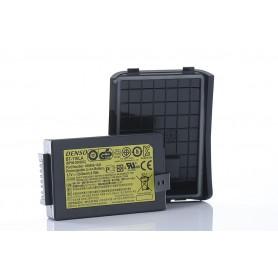 496461-0685 - Batteria Standard BT-110LA per Terminale Denso BHT-1100 - include Cover