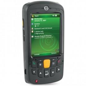 MC5590-PU0DUNQA9WR - Terminale Motorola MC5590, Wi-fi, Bluetooth, 1D Laser, Tastiera PIM, WM 6.1 - USATO GARANTITO