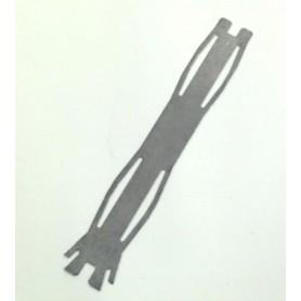1-040443-11 - Bobbin Plate per Intermec PX6i