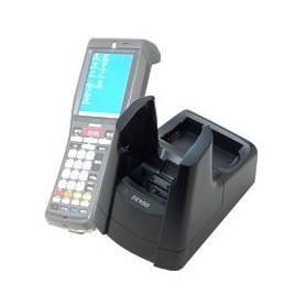 CU-1133 - Culla di Comunicazione USB/Seriale per Denso BHT-1170 - Incude Alimentatore