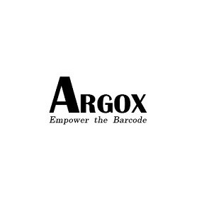 Platen Roller - Rullo di Trascinamento per Stampante Argox X-1000VL