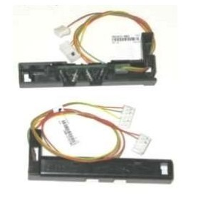 105912G-668 - Kit Assy Ribbon Color Sensor per Stampante Card Zebra P330i