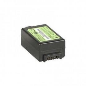 WA3026 - Batteria ad Alta Capacità 4680mAh per Psion Workabout e Neo