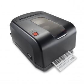 PC42TWE01013 - Stampante Honeywell PC42t 203 Dpi TT/DT EPL&ZPL - USB