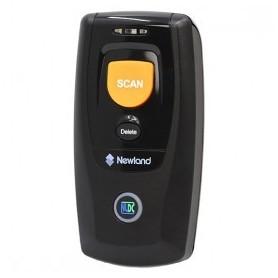 BS8050-3V - Lettore Newland BS8050, Bluetooth fino a 100mt, 1D Imager, Memoria 1MB