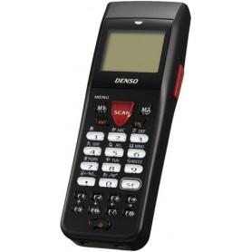Denso BHT-904 Richiedi Assistenza Tecnica - Riparazione