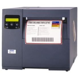 Datamax W-6208 Richiedi Assistenza Tecnica - Riparazione