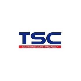98-0410010-00LF - Kit Platen Roller - Rullo di Trascinamento per TSC TTP-2610MT