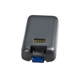 318-033-021 - Intermec Batteria Standard Li-Ion per Terminale CK3