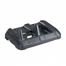 871-228-201 - Culla Singola AD20 USB per Intermec CK3