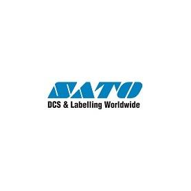 R30311000 - Kit Platen Roller - Rullo di Trascinamento per Sato CL4NX