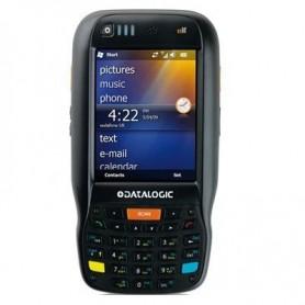944301015 - Datalogic Elf Wi-Fi BT Laser 1D CE 6.0 Numeric 27 Key
