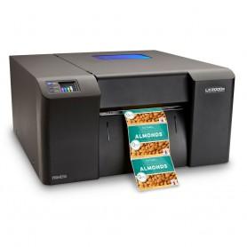 074462 - Stampante Primera LX2000e Usb & Ethernet - per Etichette a Colori - Larghezza Max di Stampa 210mm