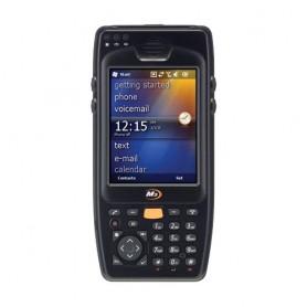 OX103N-W2CVAS-HF - Terminale M3 Mobile OX103N, 2D Imager, Wi-fi, Bt, UMTS/HSPA+, GPS, HF RFID