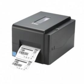99-065A101-00LF00 - Stampante TSC TE200 203 dpi, Trasferimento Termico e Termico Diretto, USB, EPL e ZPL