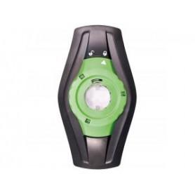 5959937.001 - Margin Stop - Fermo Rotolo Etichette per CAB A4+ e A6+