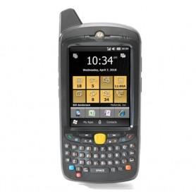 Terminale Motorola MC65 Wan/HDPA/EVDO, Imager, Camera, WM6.5, Wi-Fi, QWERTY *USATO GARANTITO