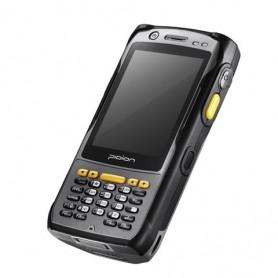 BIP6000-AA - Pidion BIP6000 Wi-fi BT, 1D Laser, HSDPA, AGPS, 3M Camera, Tastiera Numerica, WM 6.1  - USATO GARANTITO