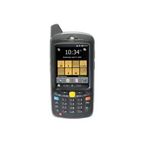 Terminale Motorola MC65 Wan/HDPA/EVDO, Imager, Camera, WM6.5, Wi-Fi, Numeric *USATO GARANTITO