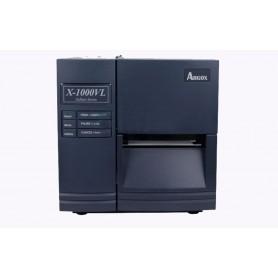 Stampante Argox X-1000VL Richiedi Assistenza Tecnica - Riparazione
