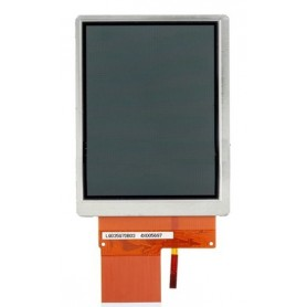 Display per Honeywell Dolphin 9900 - Touch non incluso