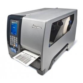 Intermec PM43C Richiedi Assistenza Tecnica - Riparazione